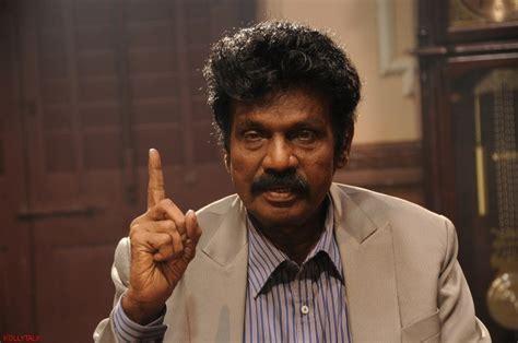 film comedy actors vaaimai movie stills cine punch