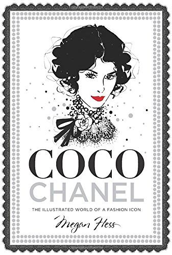 coco chanel biography new york times a book review by jeffrey felner coco chanel the