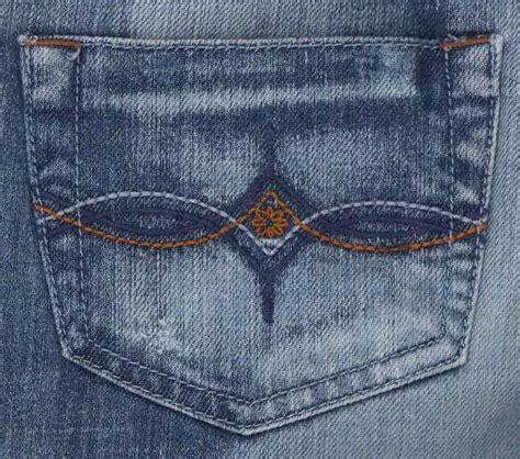 decorar bolsillos de jeans bordado en bolsillos de pantalones vaqueros eurolocarno