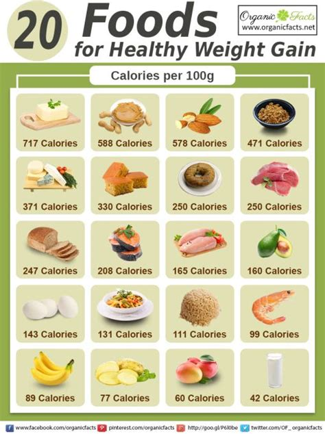 healthy fats to help gain weight 20 best foods for healthy weight gain organic facts
