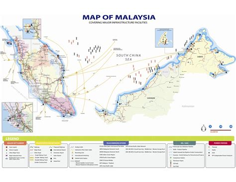 sketches of our at sarawak with map classic reprint books mida malaysian investment development authority