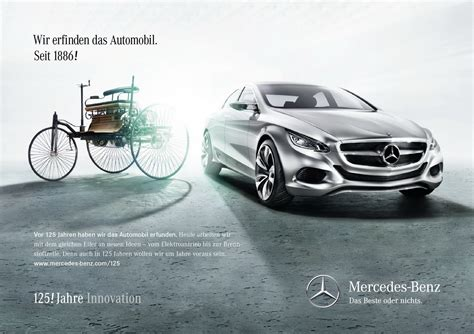 first mercedes benz 1886 mercedes inventors of the automobile 125th anniversary