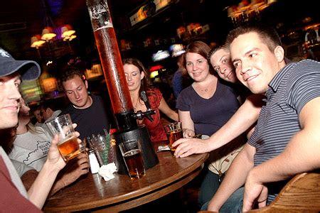 lions head pub 171 bar 171 discotecas bares y karaokes