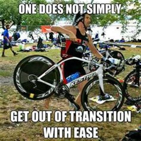 Triathlon Meme - 1000 images about triathlon memes on pinterest