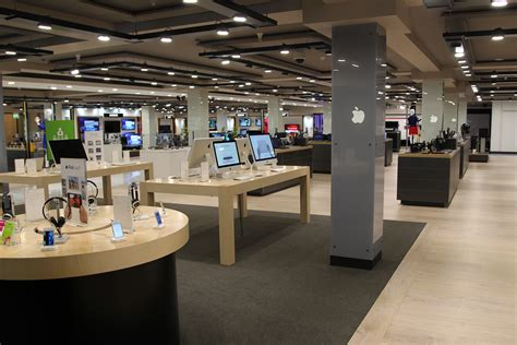 home design apple store store remains fundamental but must evolve home