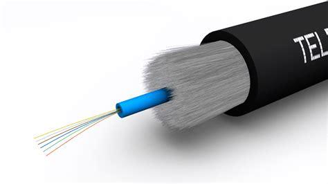 la ottica fibra ottica in italia cos 232 e come funziona 187 sostariffe it