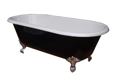 how to paint a cast iron bathtub cast iron bathtub paint 171 bathroom design