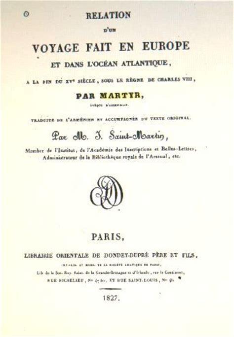 Lettre De Recommandation Traducteur Traduction Du P 232 Lerinage De 224 Jacques De Compostelle En