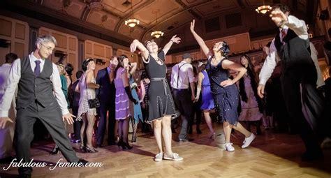 Swing Patrol Melbourne Fun Friendly Dance Classes