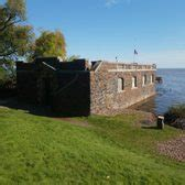boat house duluth glensheen historic estate 181 photos 50 reviews