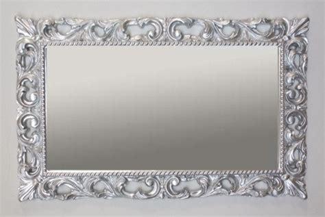 cornici barocche moderne mobili arredamenti it barocco moderno mobili e arredamenti