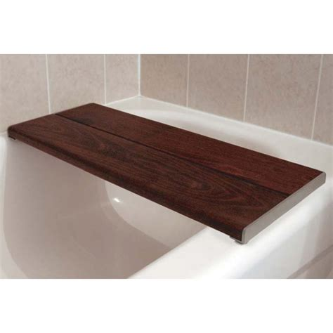 bathtub bench bath benches 28 images bath bench with back discount