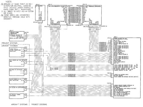 contactor wiring diagram problems latching relay wiring