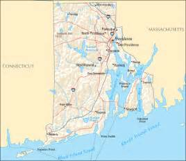 rhode island facts and symbols us state facts