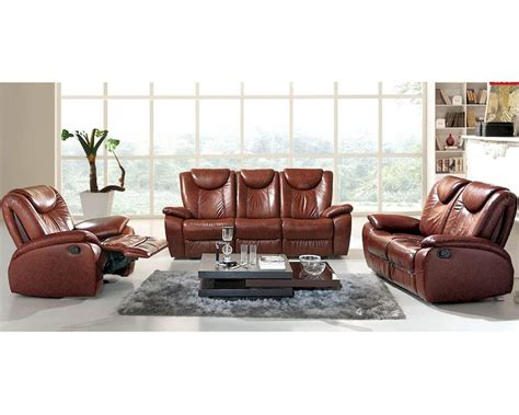 european sofa set european furniture sofa set in classic style 33ss21