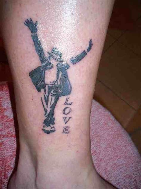 tattoo on corner wrist 418 best images about tattoo lovers corner on pinterest
