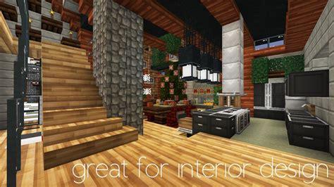 minecraft home interior 2018 minecraft texture minecraft plemousse 1 6 4