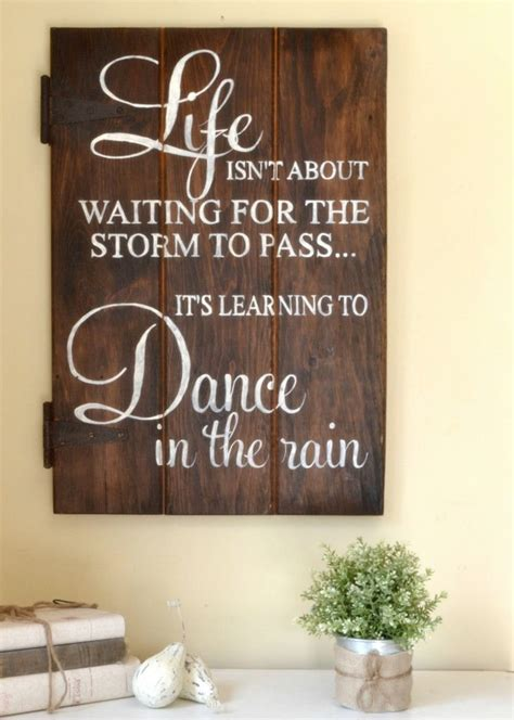 diy wood signs with quotes 17 best ideas about wood signs sayings on