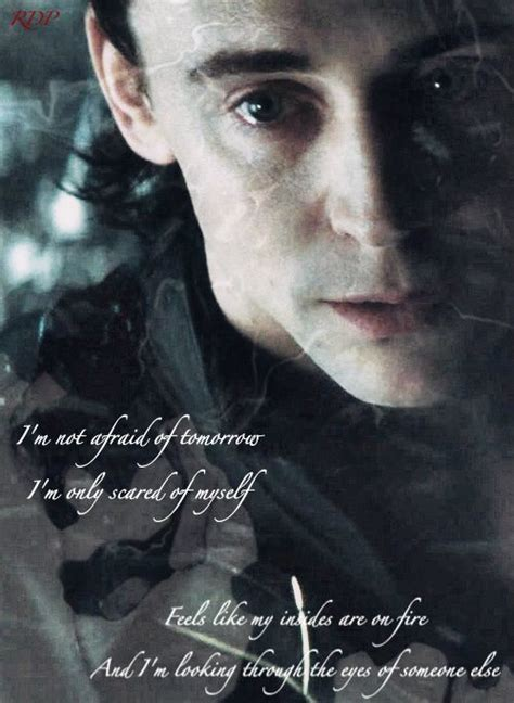 Loki Meme - monday loki meme tom hiddleston loki pinterest
