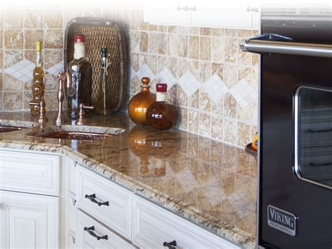 can you replace countertops without replacing cabinets the change countertop without replacing you the berkey