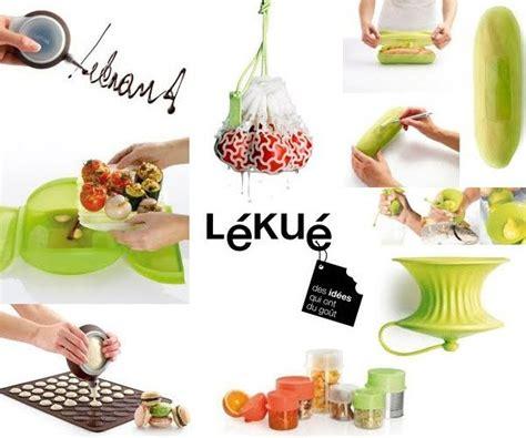 site ustensile cuisine l 233 ku 233 une marque d ustensiles de cuisine tendance et