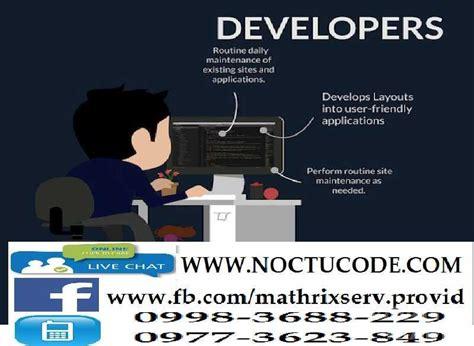 graphic design label making software graphic designer logo maker web designs flyers