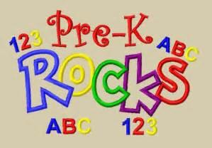 free kindergarten clip art pictures clipartix