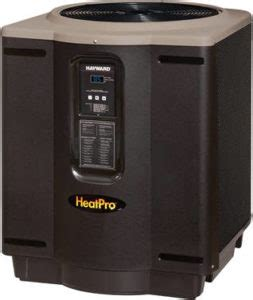 hayward heat pool heater parts hayward pool heat parts hayward pool heater parts