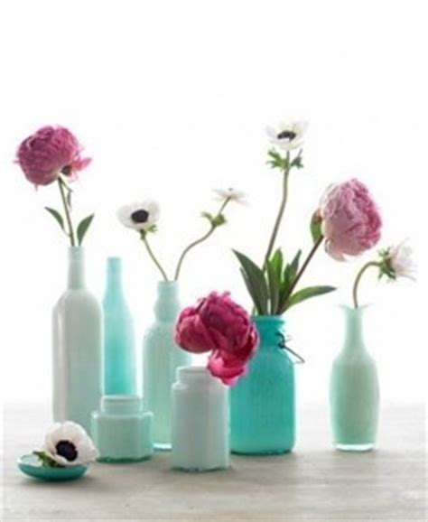 cara membuat kerajinan tangan vas bunga dari botol aqua kerajinan tangan cara membuat kerajinan tangan yang mudah