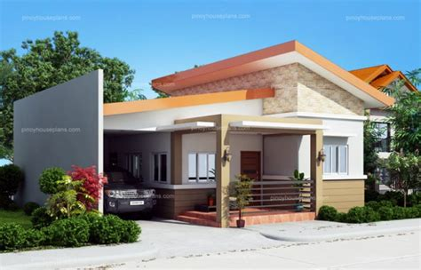 simple 1 story house plans cecile one story simple house design