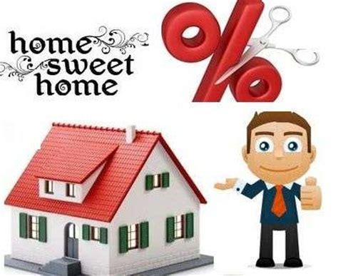 interest paid on housing loan what is pre emii interest anuka group blog