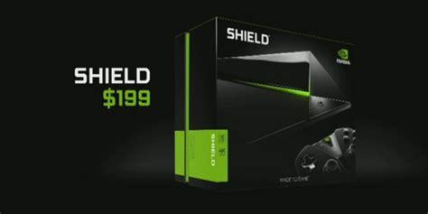 nvidia console price gdc 2015 nvidia anuncia um novo shield console android