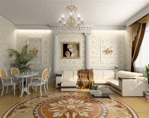 Luxus Wohnzimmer Bilder by Luxuswohnzimmer Berlin Und Brandenburg Ingo Dierich