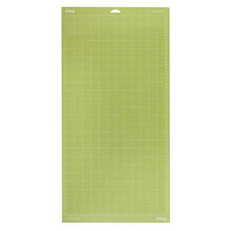 12x24 cricut cutting mat your guide to the best cricut cutting mats
