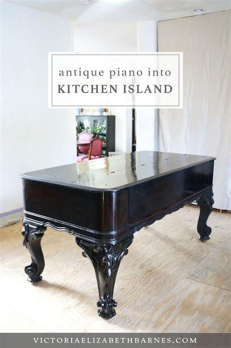 black kitchen island table phsrescue com antique kitchen island table cabinet antique kitchen