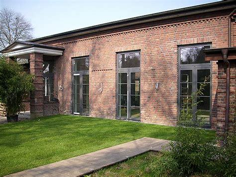 scheune kaufen mecklenburg umbau alte schlosserei braak 2009 architekt matthias