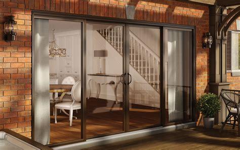 store porte patio porte patio imagine avec stores int 233 gr 233 s les fen 234 tres