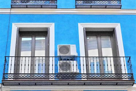 Mobiles Klima Splitger T 1162 by Klimager 228 T Wohnung Mobile Klimaanlage Eurom 9000btu