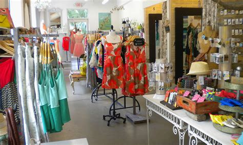 home bellezza salon and boutique in ponte vedra beach fl shopping 101 in st augustine visit st augustine