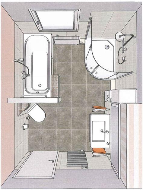 sanitär sindelfingen emejing badezimmer auf kleinem raum photos globexusa us