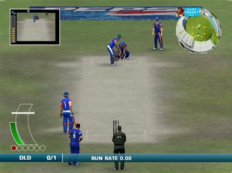 best cricket game for pc free download full version free pc cricket game downlod freesoftthoughts