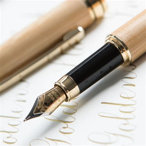 best pen best pen 200 best cheap reviews