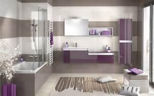 salles de bain aubade 2014 le catalogue 20 photos