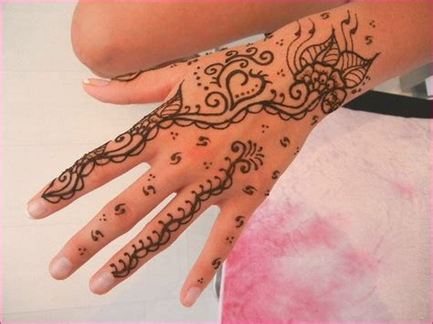 all mehndi designs indian new diwali mehndi designs