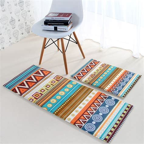 Stylish Kitchen Rugs by Washable Kitchen Rugs Size Of Kitchen Rugs In Best