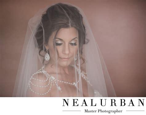 Wedding Hair And Makeup Buffalo Ny by Buffalo Wedding Veil Makeup Artist Photography