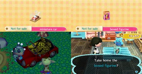 how to get gracie in acnl animal crossing gracie grace bing images