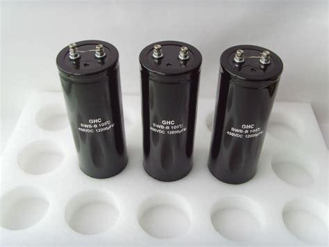 graphene tantalum capacitor graphene capacitor electrolytic 28 images graphene capacitor electrolytic 28 images graphene