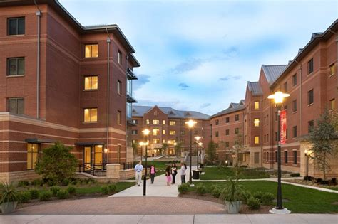 housing application rutgers new brunswick tours rutgers the state university of new jersey