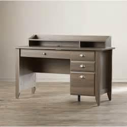 andover mills revere 3 drawer computer desk reviews